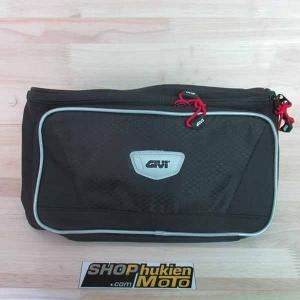 Túi Đeo Hông GIVI RWB02