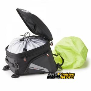 Túi đựng đồ sau xe GIVI XS313