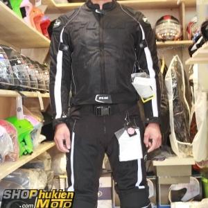 Bộ quần áo giáp FLM (Size: S/M/L)