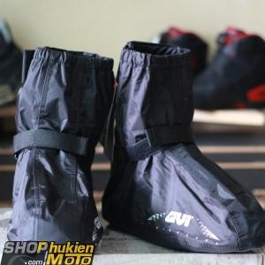 Giày đi mưa GIVI (SC02N) (Size: L/XL/XXL)