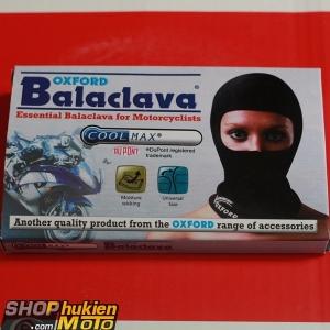 Trùm đầu ninja Oxford OF467