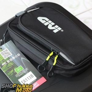 Túi đeo đùi GIVI EA113B