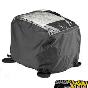 Túi hít bình xăng GIVI EA102B (25lít)