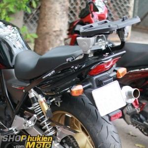 Baga Sau GIVI Xe CB400 SPEC III (HRV-CB400)