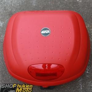 Thùng GIVI E33R300 (hàng chính hãng)