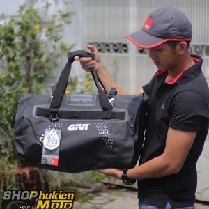 Túi chống nước GIVI (UT03) (40 lít)