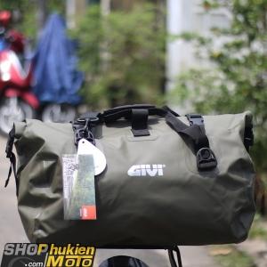 Túi chống nước GIVI (EA115KG) (40 lít)