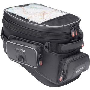 Túi để bình xăng GIVI XS308 (20 lít) (Tanklock TankBag)