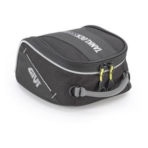 Túi để bình xăng GIVI EA123 (5 lít) (Tanklock TankBag)